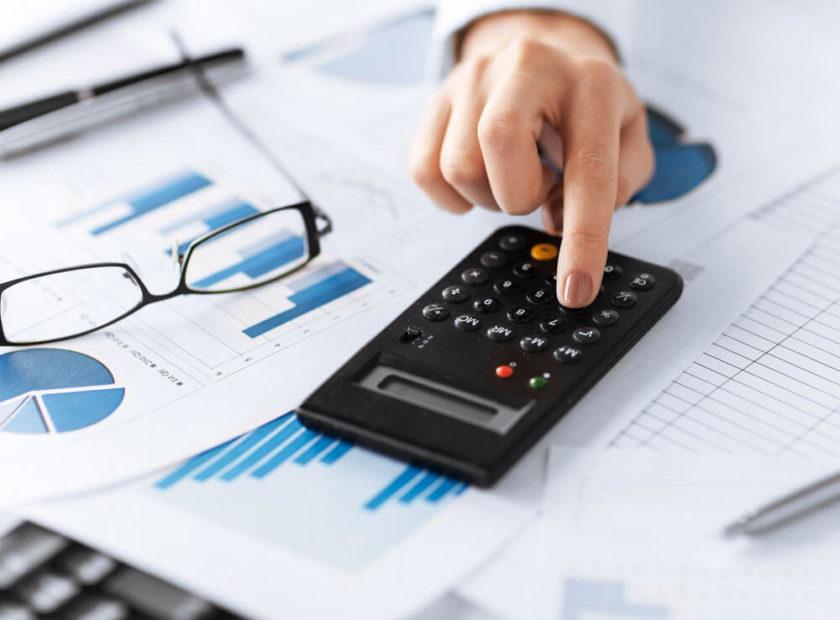 Energiekostenoptimierung durch Energiemanagement