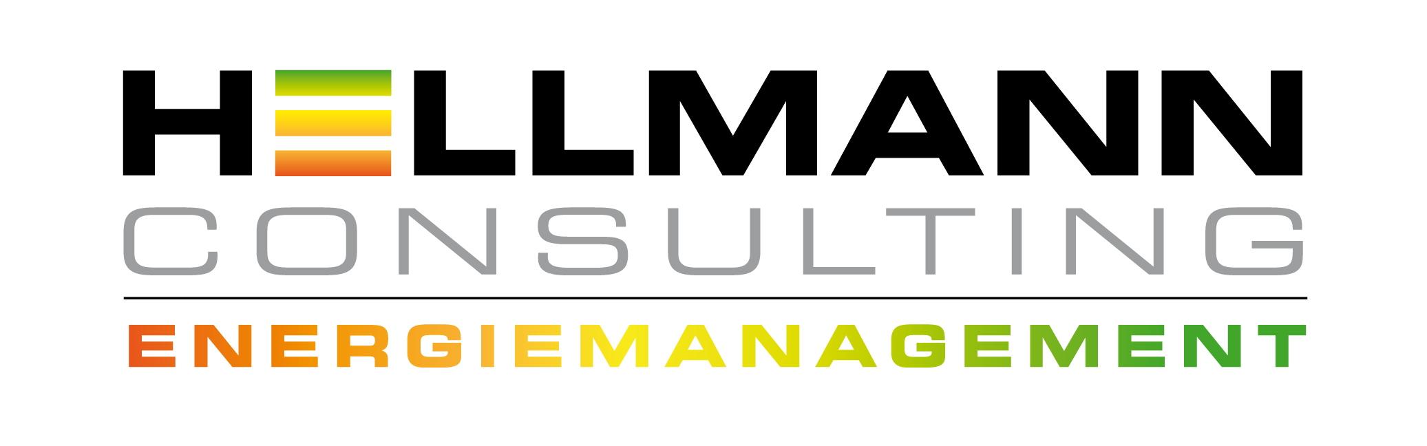 Hellmann Consulting Energiemanagement