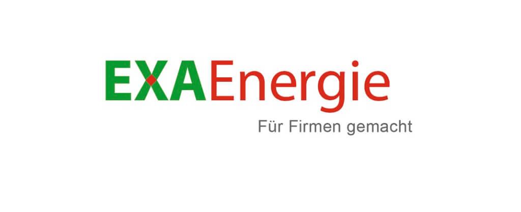 Partner - AXA Energie