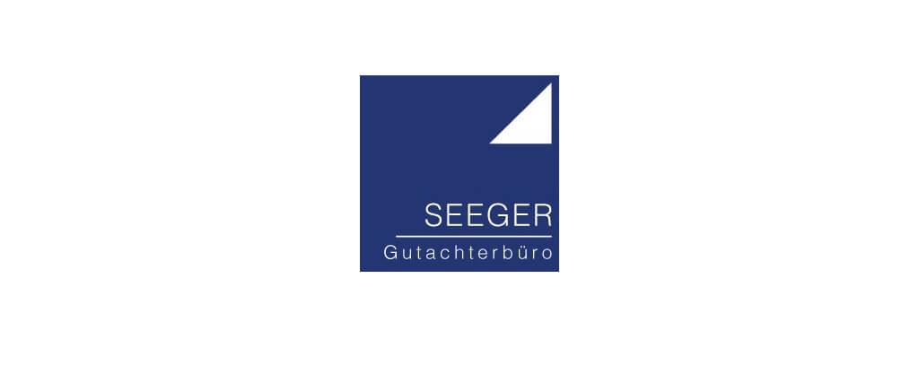 Partner - Seeger