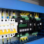 Strompreise und EEG-Umlage in Krisenzeiten